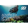 182395-advanced_open_water_diver