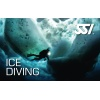 182435-ice_diving