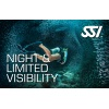 182442-night__limited_visibility