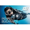 182445-perfect_buoyancy