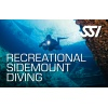 182454-recreational_sidemount_diving