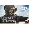 182457-science_of_diving_420478124